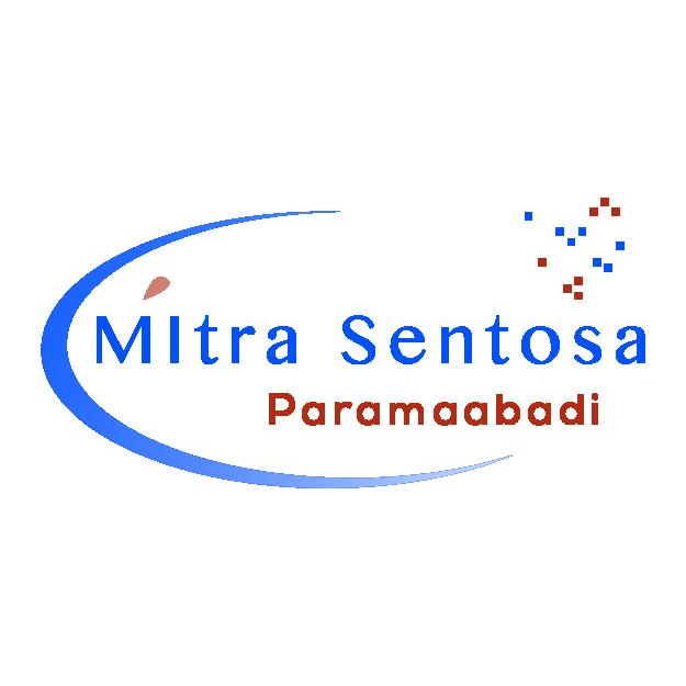 Mitra Sentosa Paramaabadi